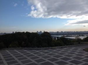 Kijów (7)