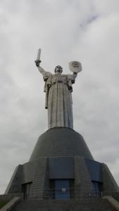 Kijów (72)