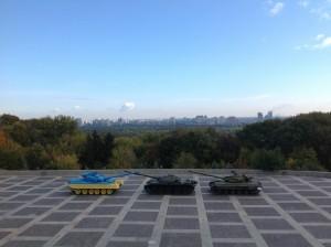 Kijów (8)