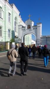 Kijów (80)