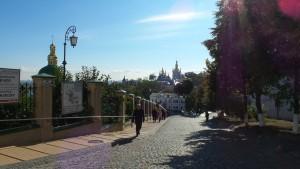 Kijów (85)