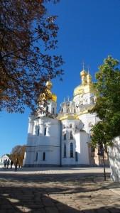 Kijów (87)