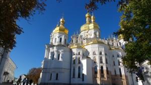 Kijów (88)