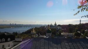 Kijów (89)