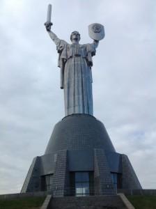Kijów (9)