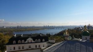 Kijów (90)