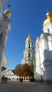 Kijów (91)