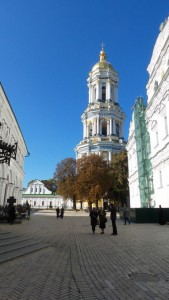 Kijów (92)