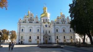Kijów (97)