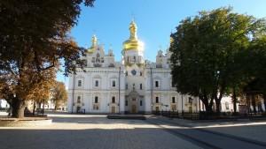 Kijów (98)