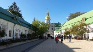 Kijów (99)