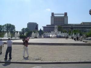 Korea Północna (11)