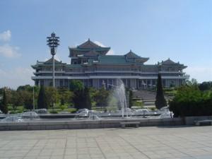 Korea Północna (14)