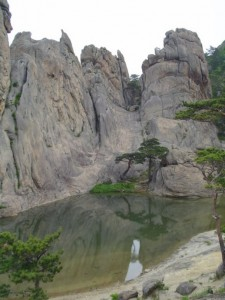Korea Północna (15)