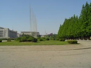 Korea Północna (20)