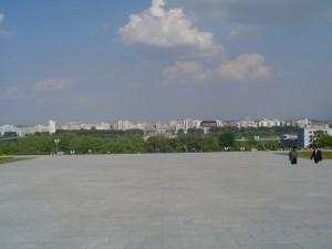 Korea Północna (24)