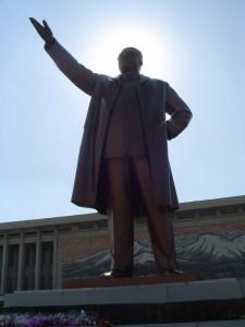 Korea Północna (25)