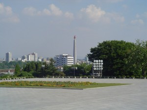 Korea Północna (28)