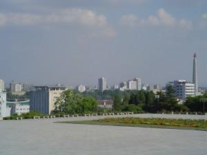 Korea Północna (29)