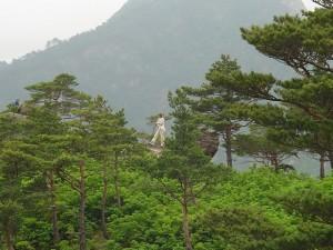 Korea Północna (30)