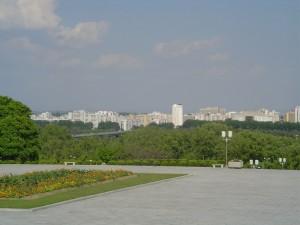 Korea Północna (31)