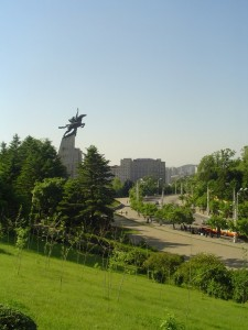 Korea Północna (32)