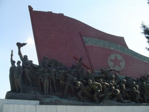 Korea Północna (37)