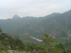 Korea Północna (40)