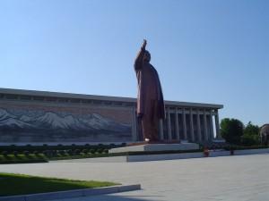 Korea Północna (41)