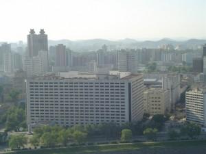 Korea Północna (46)