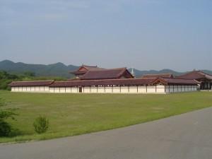 Korea Północna (49)