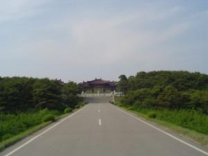 Korea Północna (50)