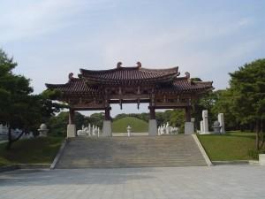 Korea Północna (51)