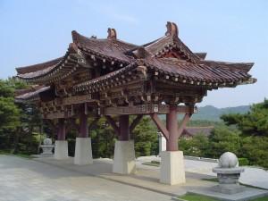 Korea Północna (54)