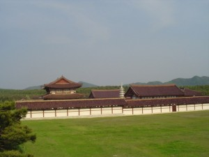Korea Północna (64)