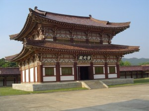 Korea Północna (67)