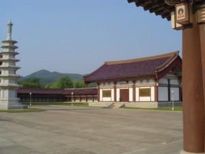 Korea Północna (69)