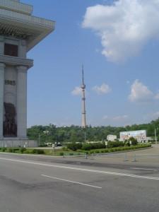 Korea Północna (7)