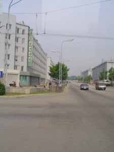 Korea Północna (74)