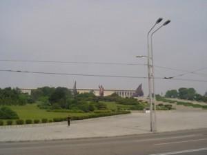 Korea Północna (75)