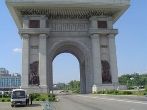 Korea Północna (8)