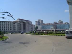 Korea Północna (9)