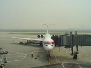 KoryoAir