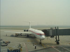 KoryoAir2