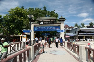 krabi-ao-nang-118