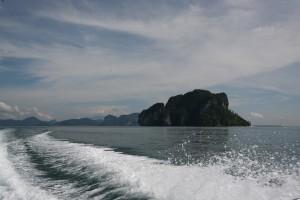 krabi-ao-nang-15