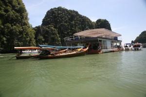 krabi-ao-nang-180