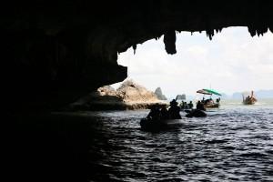 krabi-ao-nang-188