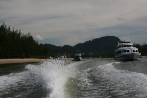 krabi-ao-nang-2