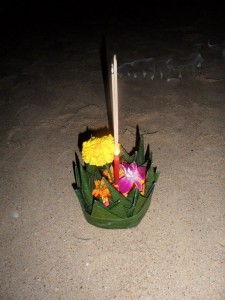 krabi-ao-nang-303